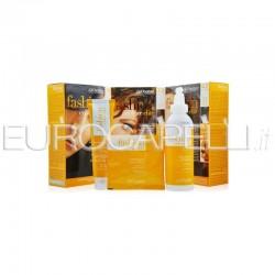 SHAMPOO COLORANTE FASHION COLORE ELITE OYSTER