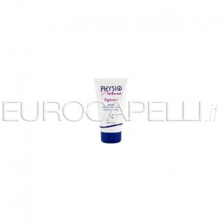 EMULIFT EMULSIONE ULTRAINTENSIVA PHYSIO NATURA 150 ML