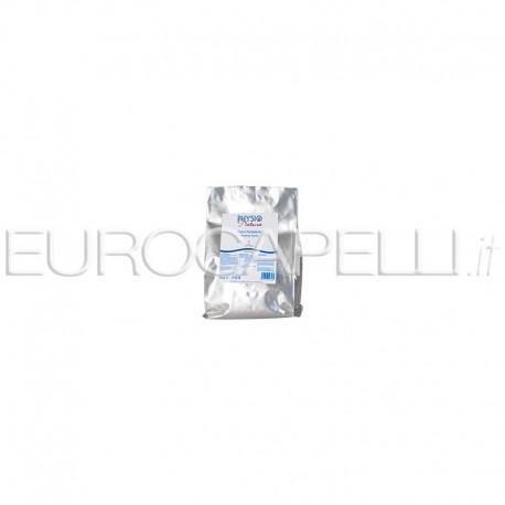 CALCO MODELLANTE PHYSIO NATURA 900 gr