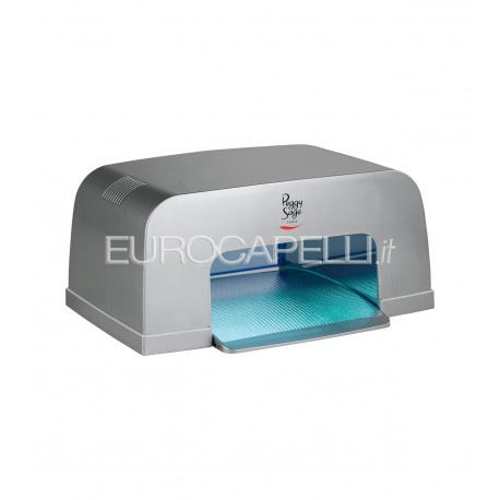 LAMPADA UV CLASSIC 36W