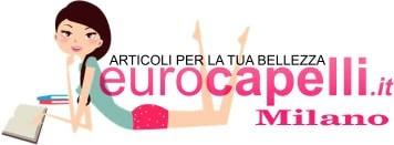 Eurocapelli.it