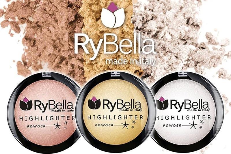 Prodotti Ry Bella