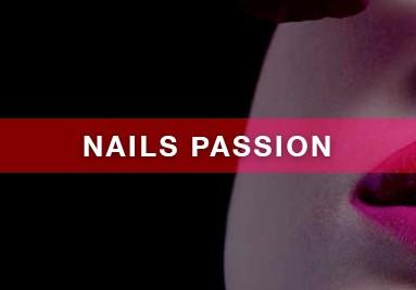 Nails Passion Mesauda Milano